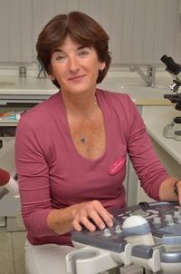 Frauenarzt-Praxis Neumünster - Dr. med. Dorette Kinzel ...