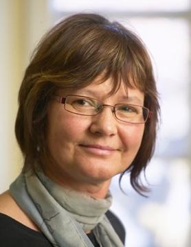 Dr.Saar St.Wendel