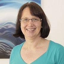 Frauenarztpraxis Naturheilkunde München Oberföhring Dr Med