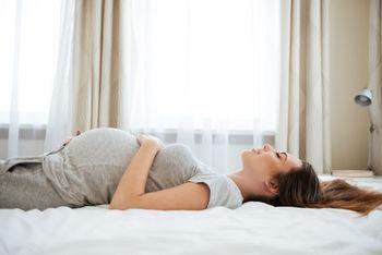 schwangerschaftssymptome aber nicht schwangerschaftsdiabetes